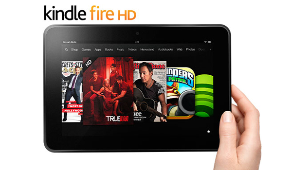 http://aovsoft.com/guide/wp-content/uploads/images/devices/kindle-fire-hd.jpg