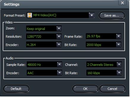 http://aovsoft.com/guide/wp-content/uploads/images/imeia-converter/media-s3-setings.jpg