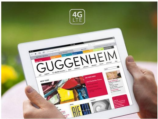 iPad 3 LTE sm